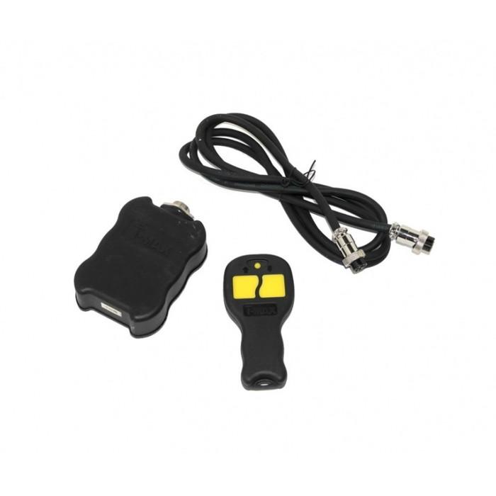 Радиоуправление для T-Max Off-road, X-Power, ATW-PRO