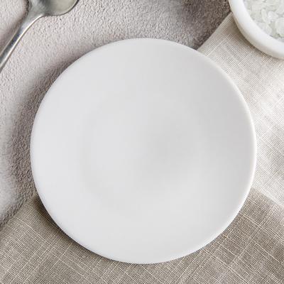 Блюдце «Бельё», d=10 см - Фото 1