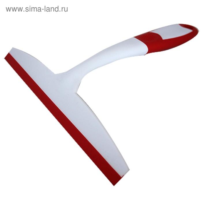 Водосгон, AutoStandart 20см