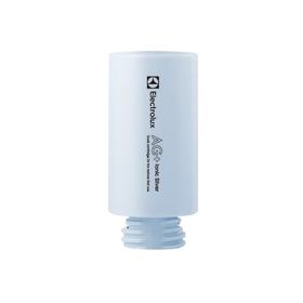 Экофильтр Electrolux 3738, антибактериальный, с ионами серебра, для увлажнителей Electrolux