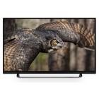 "Телевизор Vekta LD-32SR4219BT, LED, 32""/80 см, HD Ready 1366х768, черный"