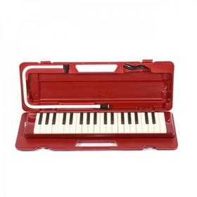Пианика духовая YAMAHA P-37D 37 клавиш