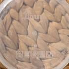 Набор контейнеров пищевых круглых Доляна, 3 шт: 150 мл, 300 мл, 500 мл, цвет бирюзовый - Фото 7