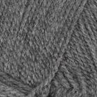 Туманно-серый