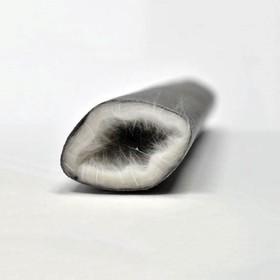 Изоляция на выхлопную трубу Webasto, стекловолокно, 64568А Ош