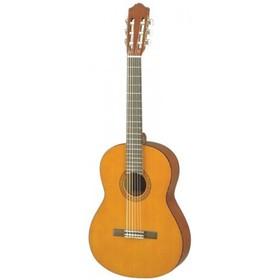 Гитара классическая YAMAHA CS40//02 3/4, дека ель, корпус меранти