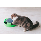 Игровой комплекс Пижон с подвижной мышкой, микс - Фото 8