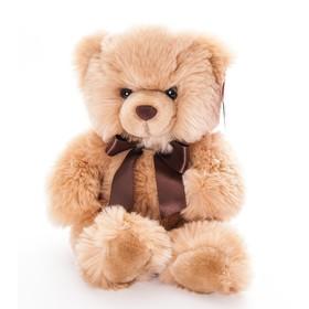 Мягкая игрушка «Медведь», 30 см