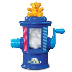 """Игрушка Build-a-Bear """"Студия мягкой игрушки"""""""