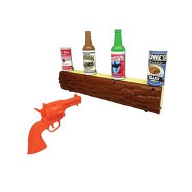Интерактивная игрушка Wild West Top Gun «Тир»