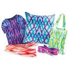 Набор для творчества Tidy Dye «Студия для нанесения орнамента»