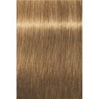Крем-краска для волос Igora Royal 8-55 Светлый русый золотистый экстра, 60 мл