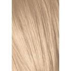 Крем-краска для волос Igora Royal 10-14 Экстрасветлый блондин сандрэбежевый, 60 мл