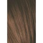 Крем-краска для волос Igora Royal, тон 6-65, тёмный русый шоколадный золотистый, 60 мл