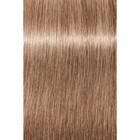 Крем-краска для волос Igora Royal Fashion lights L-49 бежевый фиолетовый 60 мл