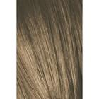 Крем-краска для волос Igora Royal 7-0 Средний русый натуральный, 60 мл