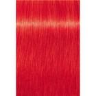 Краситель прямого действия Igora Color Worx Intense Коралловый, 100 мл