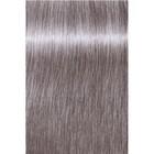 Крем-краска для волос для седых волос Igora Royal Absolutes SilverWhite, холодная сирень, 60 мл