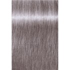 Крем-краска для волос Igora Royal SilverWhite Холодная сирень, 60мл