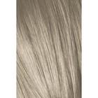 Крем-краска для волос Igora Royal 9-1 Блондин сандрэ, 60 мл