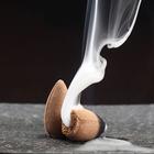 Конус для курительницы МИКС 3х1,5х1,5 см