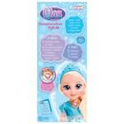 Кукла интерактивная «Подружка Оля» с диктофоном, поёт, понимает фразы, рассказывает сказки и стихи - Фото 4