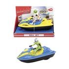Игрушка «Водный мотоцикл Sea Jet», МИКС