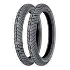 Мотошина Michelin City Pro 2,25 R17 38P REINF Front/Rear Город