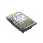 "Жесткий диск Toshiba SATA-III 1Tb (HDWU110UZSVA) Video Streaming V300 (5700rpm) 64Mb 3.5"""