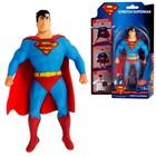 Игрушка «Тянущаяся фигурка Мини-Супермен»