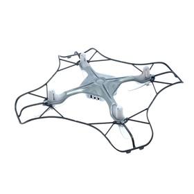 Квадрокоптер DRONE, управление рукой Ош