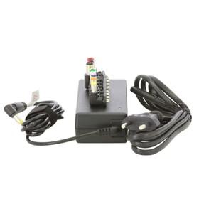 Адаптер питания FSP NB 90, автоматический, 90Вт, 19В-20В 9-переходников, 4.74A