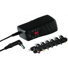 Адаптер питания Hama Electronic,1000mA Ош