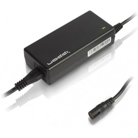 Адаптер питания Ippon E70, автоматический, 70Вт, 18.5В-20В 11-переходников, 3.5A Ош