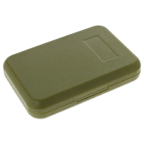 Коробка 14х9х3см Helios (HS-ZY-042) цвет микс Ош