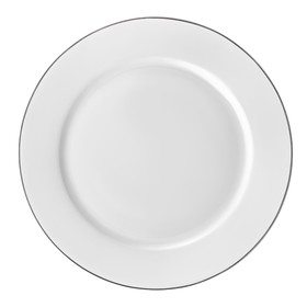 Тарелка десертная Alpino, 20,5 см