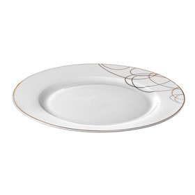 Тарелка десертная Leontina, 20,5 см