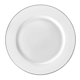 Тарелка обеденная Alpino, 22,5 см