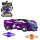 Машинка-трансформер «Дикие Скричеры: Стингшифт»