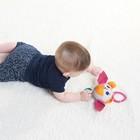 Игрушка подвеска «Летучая мышка» - Фото 2