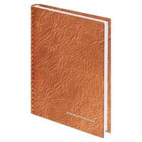 Ежедневник датированный на 4 года, А5, BRAUBERG «Цветы», 192 листа, твёрдая обложка Ош