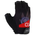 Перчатки спортивные «Будь первым», размер XXL
