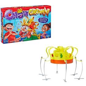Игрушка «Games. Сумасшедшая корона»