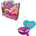 Настольная игра LOL Spin Master «Водный сюрприз»