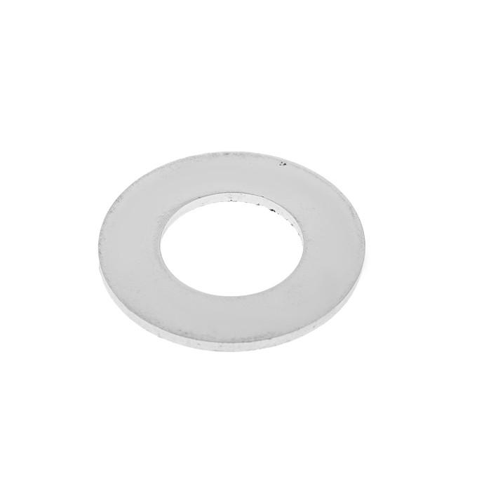 Переходное кольцо для пильных дисков LOM, 16/30, толщина 1.4 мм