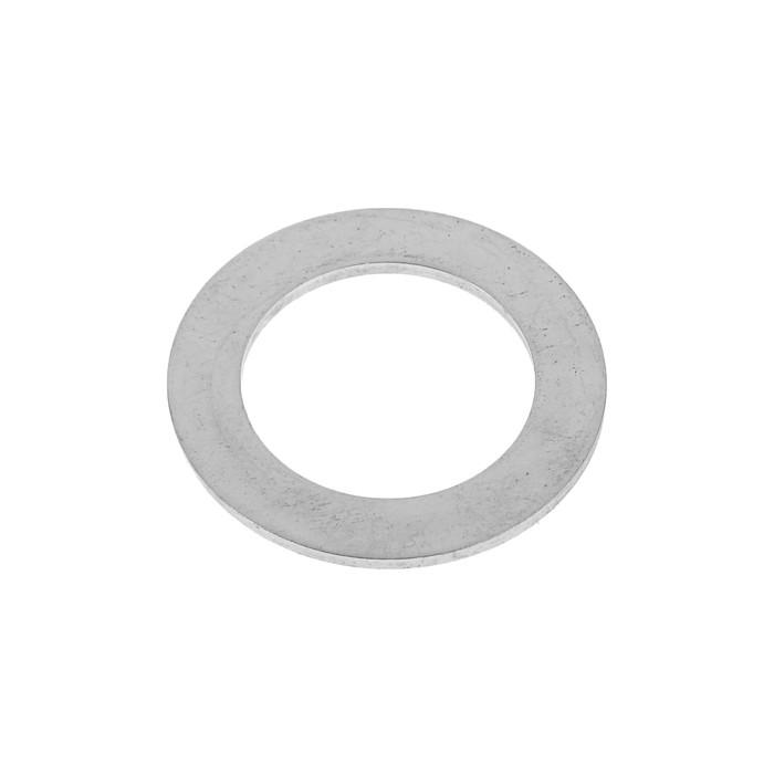Переходное кольцо для пильных дисков LOM, 20/30, толщина 1.4 мм