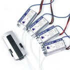 Выключатели с дистанционным управлением