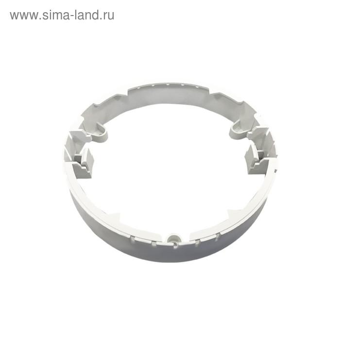 Рамка подъемная для LED панелей LPN.599.04, d=170мм