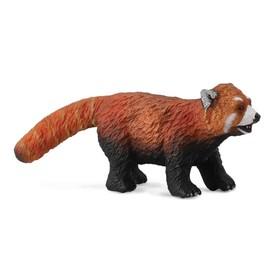 Фигурка «Красная панда»