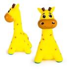 Игрушка для ванной «Жираф Спот»